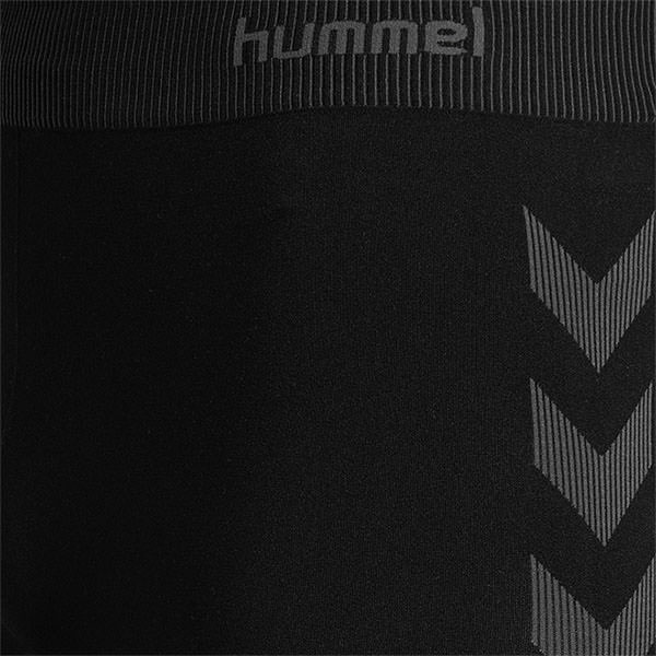 Hummel First Seamless Baselayer Træningstights Herre