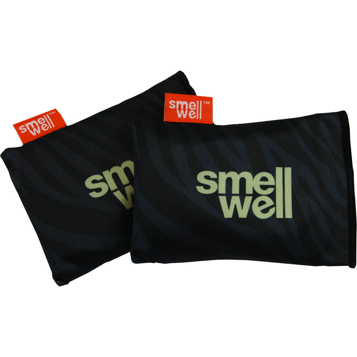 SmellWell Original Black Lugtfjerner