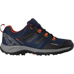 Karrimor Adventure Low Weathertite Herre