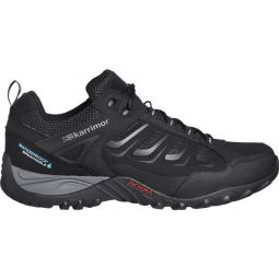 Karrimor Helix Low Weathertite Herre