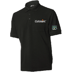 Oddset Original Fan Polo Herre