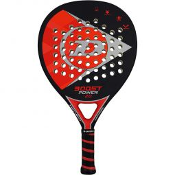Dunlop Boost Power 2.0 Padel Bat