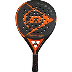 Dunlop Galactica Light Padel Bat