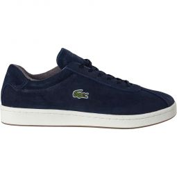 Lacoste Masters 319 Sneakers Herre