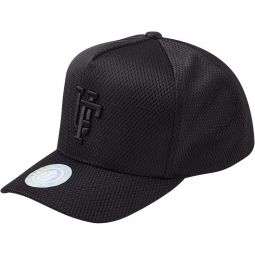 Upfront Team Up Baseball Cap