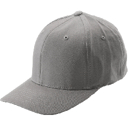 State Of Wow Flexfit Cap by Wova-Head Herre