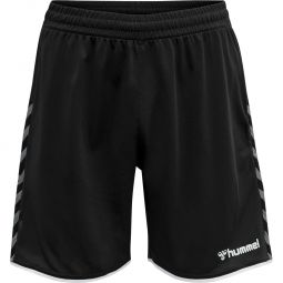 hummel Authentic Poly Træningsshorts Herre