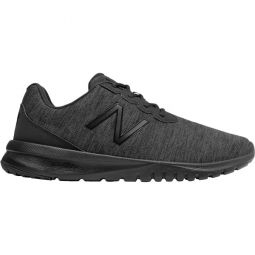 New Balance A33 Sneakers Herre