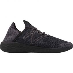 New Balance Fresh Foam Cruz SockFit V2 Sneakers Herre