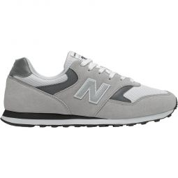New Balance 393 Sneakers Herre