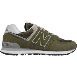 New Balance 574 Sneakers Herre