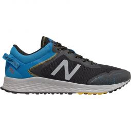 New Balance Fresh Foam Arishi Trail Løbesko Herre