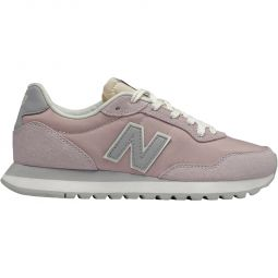 New Balance 527 Sneakers Dame