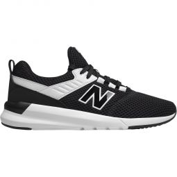 New Balance 009 Sneakers Dame