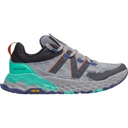 New Balance Fresh Foam Hierro Trail Løbesko Dame
