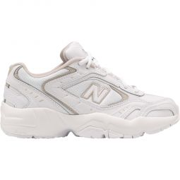 New Balance 452 Sneakers Dame