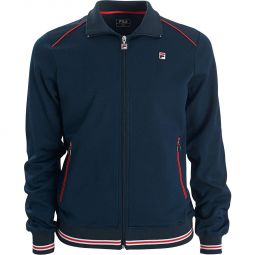 Fila Joe Full Zip Trøje
