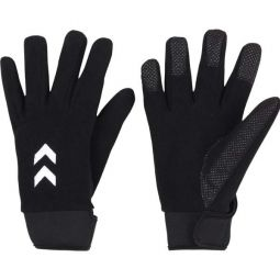 hummel Cold Winter Player Glove