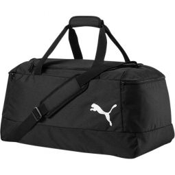 Puma Pro Training II Medium Sportstaske