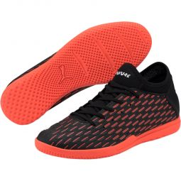 Puma Future 6.4 IT Fodboldsko Herre