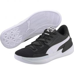 Puma Clyde Hardwood Team Basketsko Herre