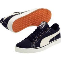Puma Benny Sneakers