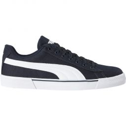 puma online shop clothing, Puma squash 2000 men us 13 gray