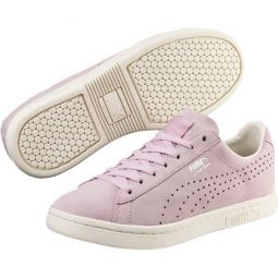 Puma Court Star Suede Interest Sneakers