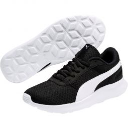 Puma ST Activate Sneakers Børn