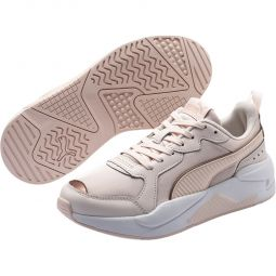 Puma X-Ray Metallic Sneakers Dame