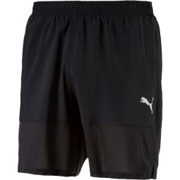 "Puma Ignite 7"" Shorts Herre"