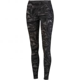 Puma KA AOP Leggings Dame