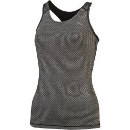 Puma Essential Graphic RB Tank Top Dame