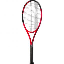 Head MX Attitude Pro Tennisketcher