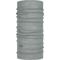 Buff Wool Halsedisse
