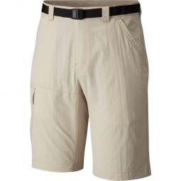 Columbia Battle Ridge II Vandreshorts Herre