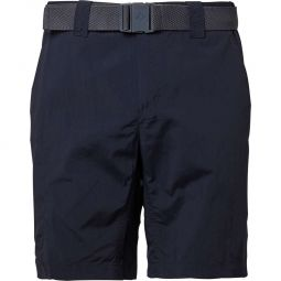 Columbia Silver Ridge II Vandreshorts Herre