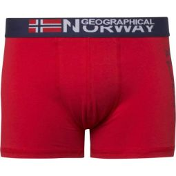 Geographical Norway Tights Herre