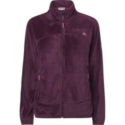 Geographical Norway Uniflore Dame