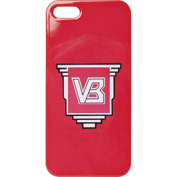 Vejle B IPhone Cover