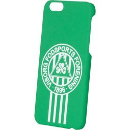 Viborg FF iPhonecover