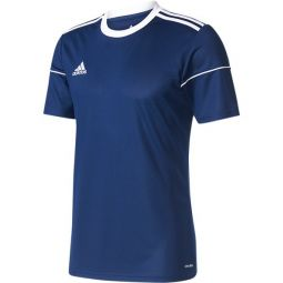 adidas Squad 17 SS Jersey