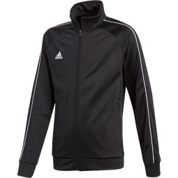 adidas Core 18 Training Jacket Børn