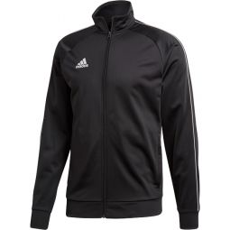 adidas Core 18 Training Jacket Herre