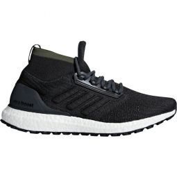 adidas Ultra Boost All Terrain Løbesko Herre