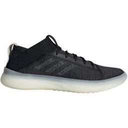 adidas Pure Boost Træningssko Herre
