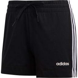 adidas Essentials 3S Shorts Dame