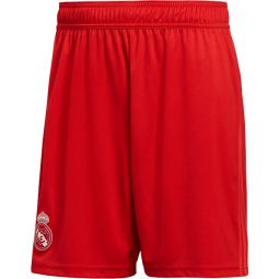 adidas Real Madrid 3. Shorts 18/19 Herre
