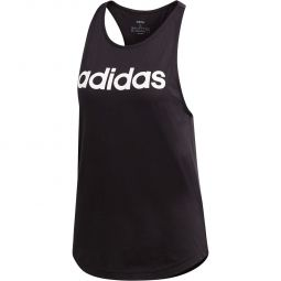 adidas Essentials Linear Tanktop Dame