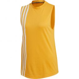adidas Must Haves 3S Tanktop Dame